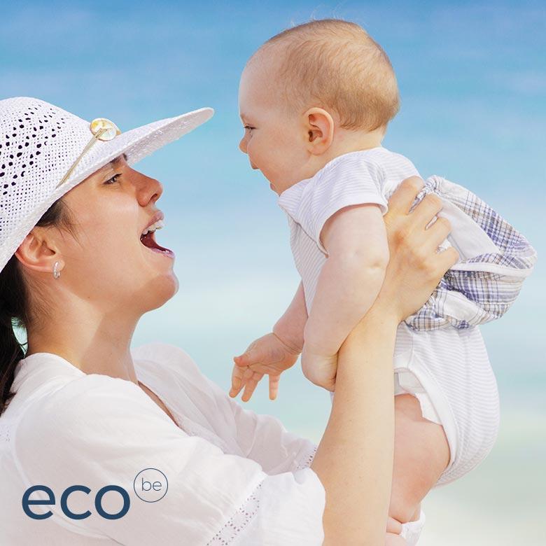 eco2-contact-baby