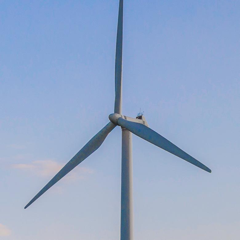 turbine4_eco3