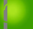 erp cloud icon