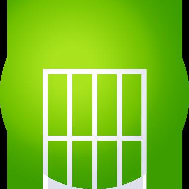 erp_details_production_module